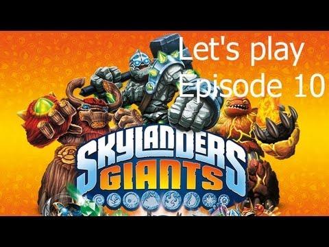 how to play skylanders emulator
