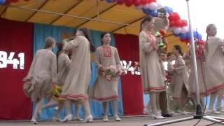 Тихвин. день города(, 2016-07-02T20:31:50.000Z)