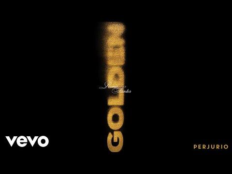 Romeo Santos - Perjurio (Audio)