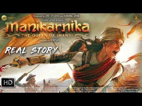 Download New Superhit Movie 1080p Full HD In Hindi   Kangana Ranaut Movies   New Bollywood Hindi Movie 2020