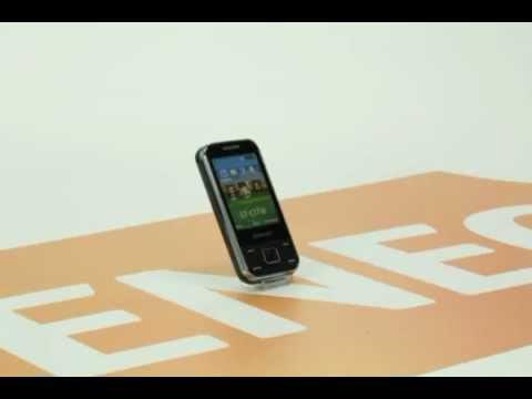 Telefon Samsung GT-C3750 - odkryj w 3D - Ceneo.pl