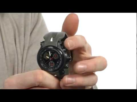 a89f1b1afe7 Oakley - 10th Mountain Division Holeshot® SKU  7518836 - YouTube