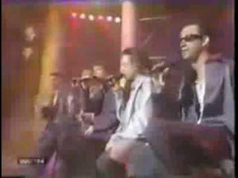 backstreet-boys-on-soul-train