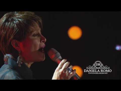 Daniela Romo | Poesías