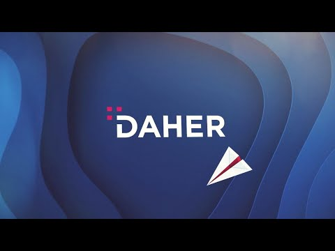 Daher - 2019 Highlights
