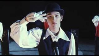 昭和歌謡大全集 / Karaoke Terror - 恋の季節 / Estación de amor Ryuhe...