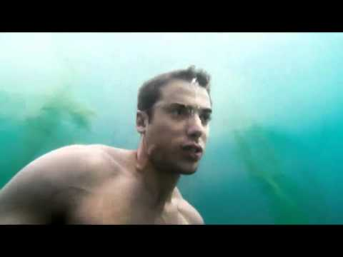 Shark Night 3d Bande Annonce Vf Youtube