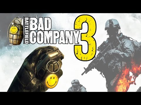 NEW BATTLEFIELD GAME LEAKED, STAR CITIZEN SUED, & MORE