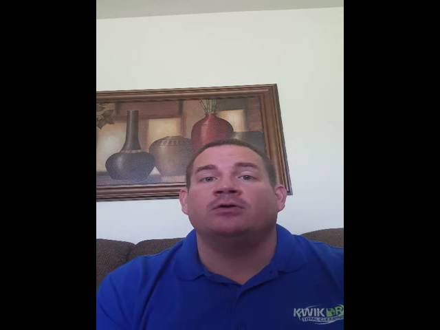 Carpet-Cleaning--Kwik-Dry-Total-Cleaning-Testimonial-Review