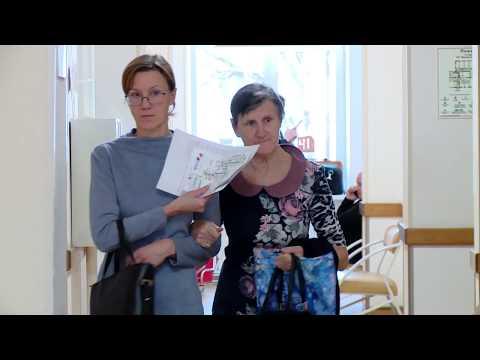 ОРВИ наступает: карантин в школах и детских садах/Екатеринбург
