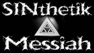 SINthetik Messiah-Ds1
