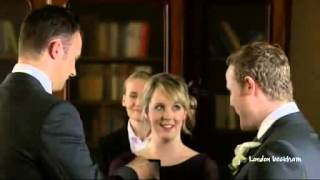 Video River City Robbie and Will get married download MP3, 3GP, MP4, WEBM, AVI, FLV Agustus 2018
