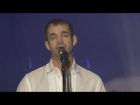 Пресвятая Дева Матерь. Дмитрий Певцов. Концерт в Тбилиси