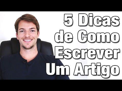"""Um artigo sobre a obra de a obra """"História concisa da literatura brasileira"""", Alfredo Bosi"""