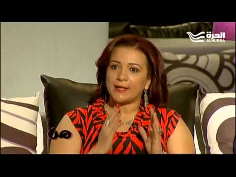 Female Arab Novelists: Constraints & Challenges - الروائيات العربيات: قيود وتحديات