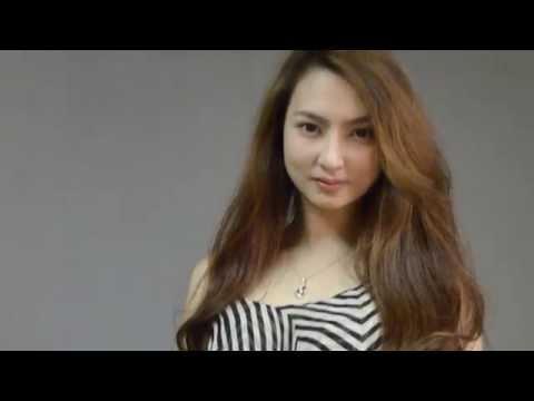 Talents Manila VTR- Dane