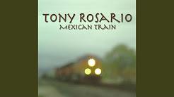 Top Tracks - Tony Rosario