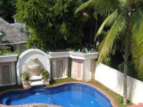 Rare and Impeccable Mansion in Obarrio