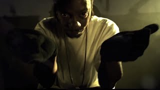 Brotha Lynch Hung - Spit It Out - Official Music Video (The Strange Version)