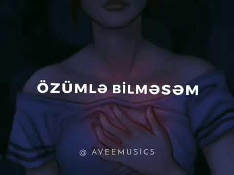 Symone - Yenə sevərəm'mi? ft. Rucy