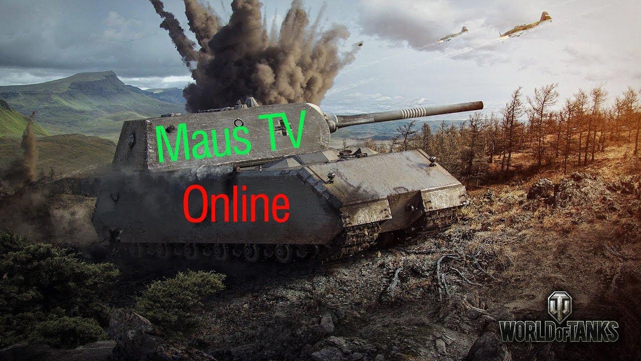 Как поднять FPS в World of Tanks? Читайте подробную инструкцию 26