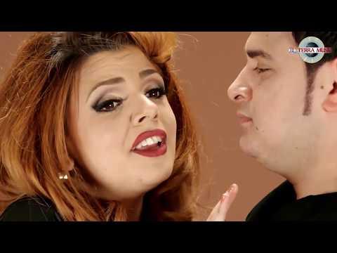 Copilul de Aur & Laura Vass - Te-as sigila, te-as sechestra + BONUS Colaj Manele Hits