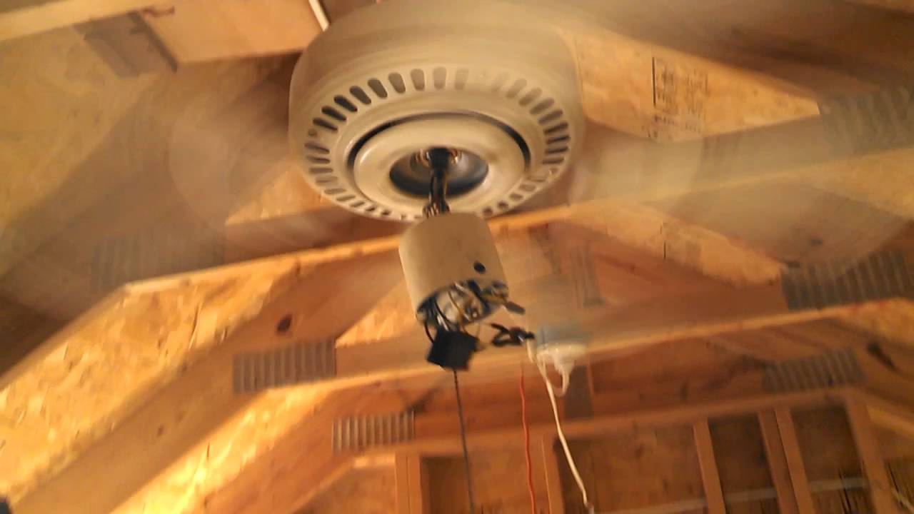 wiring troubleshooting an emerson 1895 series ceiling fan. Black Bedroom Furniture Sets. Home Design Ideas