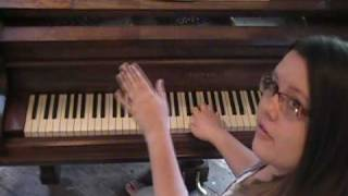 Sailing In the Sun- Piano Lessons Bolingbrook, Lemont, Lockport