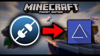 How To Put Plugins In You MCPE SERVER!!! - Minecraft PE (Pocket Edition)