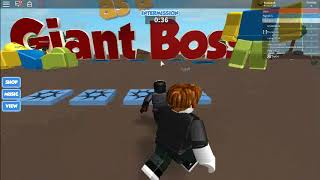 roblox uh I don't know