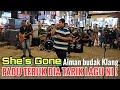 She's Gone - Aiman budak Klang   Woww😯! dengan muka slumber dia tarik lagu ni macam lagu Aiman Tino