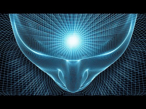 New Age Flute Music | Study Music for Relaxing, Studying, Brain Power, Focus & Concentration Music