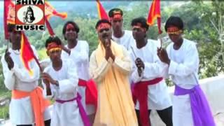 Nagpuri Bhakti Song  2015 - Jai Mata Durga | Nagpuri Bhakti Video Album - NAGPURI BHAJAN
