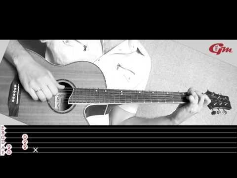 tutorial:-tobias-rauscher---boogie-jam-(разбор)-lesson-1