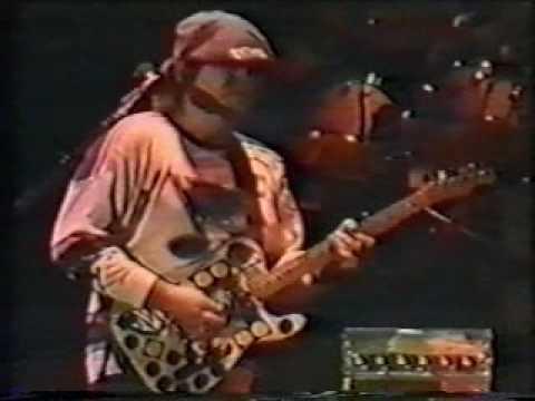 Chicago (band)- Scrapbook -LIVE (1977)