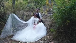 SEVİM ve GÖKHAN kardeşlerim evleniyorlar