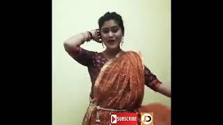 तेरी रँगीली पिछोड़ि कमु teri rangili pichodi kamu best pahadi dance kumauni cultural dance best dance