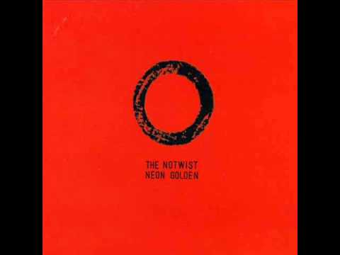 The Notwist - Off The Rail