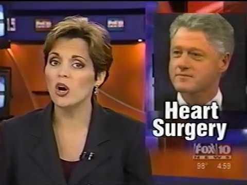 KSAZ 5pm News, September 2004