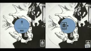 Los Suruba & Edu Imbernon - Punset (Solomun Remix)
