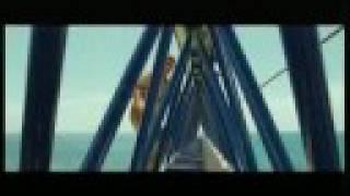 James Bond Fight Scene, Casino Royale 2006 Thumbnail