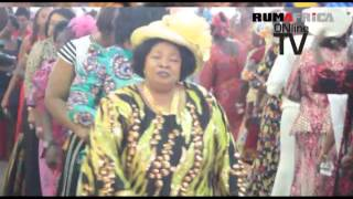 Video Mlima wa Moto Mikocheni B Kipindi cha Sifa Pasaka 2016 download MP3, 3GP, MP4, WEBM, AVI, FLV Oktober 2018