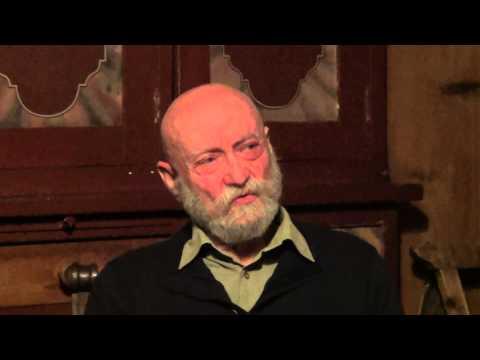 Oktoberfestattentat Kommentar Karl-Heinz Hoffmann, Teil 1