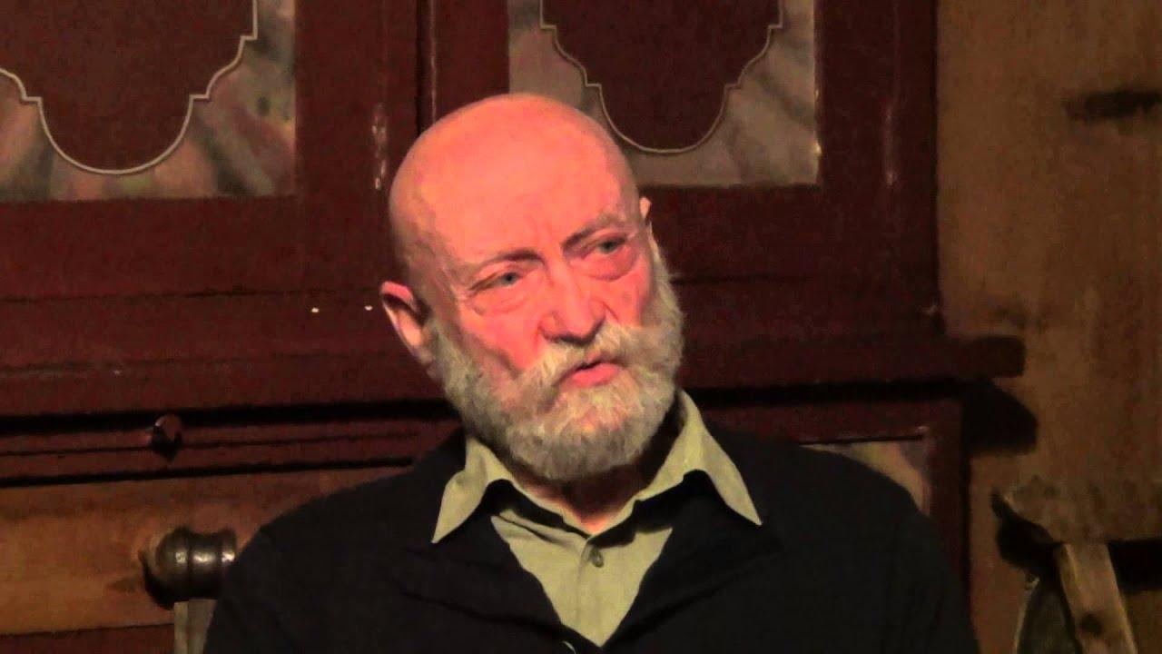 Karl Heinz Hoffmann