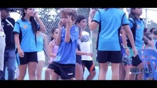 Escuela de Natacion BELOTE, La Vega - Competencia Escuelitas ASONASA 2015