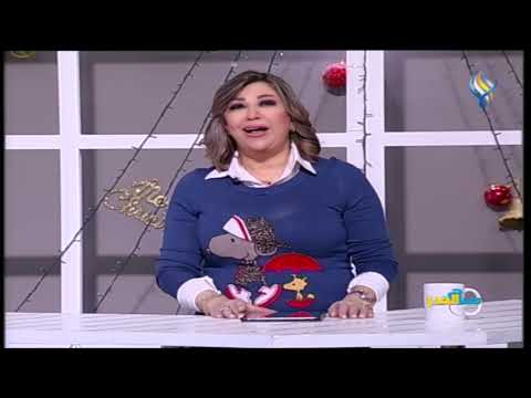 Photo of حظك  اليوم و توقعات الأبراج لليوم الاثنين 23-12-2019 – حظك اليوم