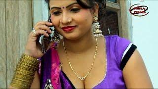 HD हमर चढ़ल बा जवानी लूट ल मजा    Bhojpuri hit songs 2016 new    Sagar Raj
