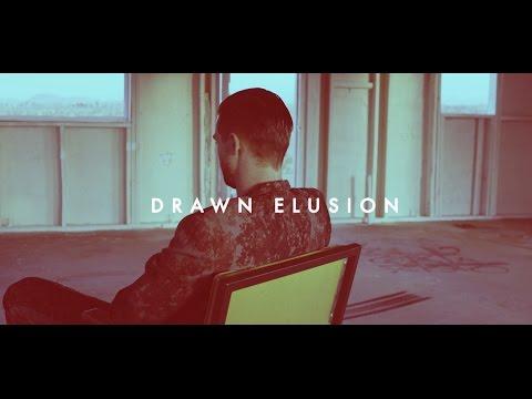 Drawn Elusion