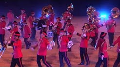 Avenches Tattoo 2016 - Aftermovie