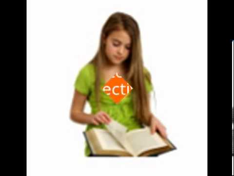 Physics Tuition Singapore - Physics Tuition at 68993901
